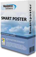 Smart Poster 3.7 Pro [Cracked]